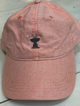 NEW!! Summer Oxford Baseball Cap
