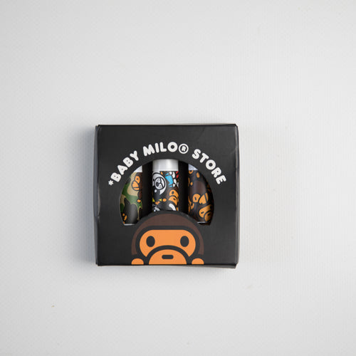 Bape Baby Milo Lip Balm (NEW)