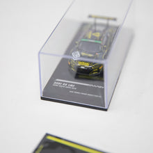 Aape By A Bathing Ape x Tarmac Works 1/64 Audi R8 LMS Figure (NEW)