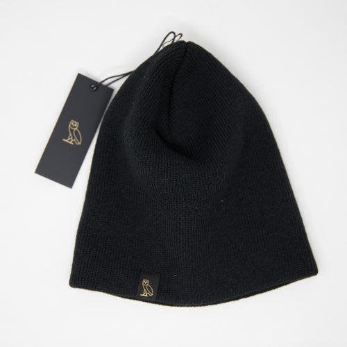 OVO Beanie Black (NEW)