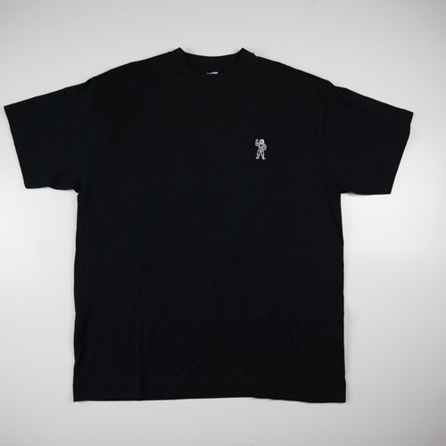 Billionaire Boys Club Classic Logo Tee (XL / MINT)