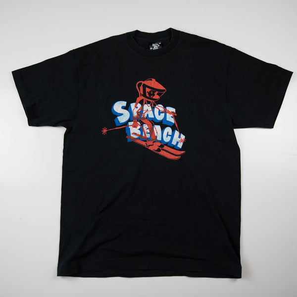 Billionaire Boys Club Space Beach Tee (XL / USED)