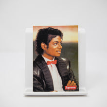 Supreme Michael Jackson Sticker (MINT)