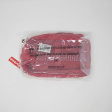 Supreme Utility Bag Red (NEW)