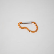 Palace Carabiner Orange (NEW)