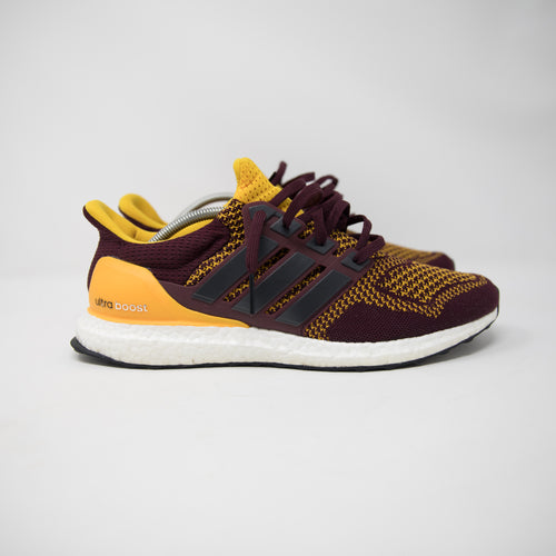 adidas Ultra Boost 1.0 Arizona State (UK11.5 / USED)