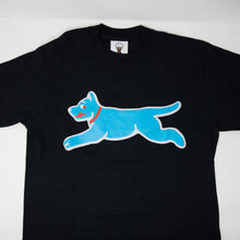Billionaire Boys Club Alternative Running Dog Tee (Small / USED)