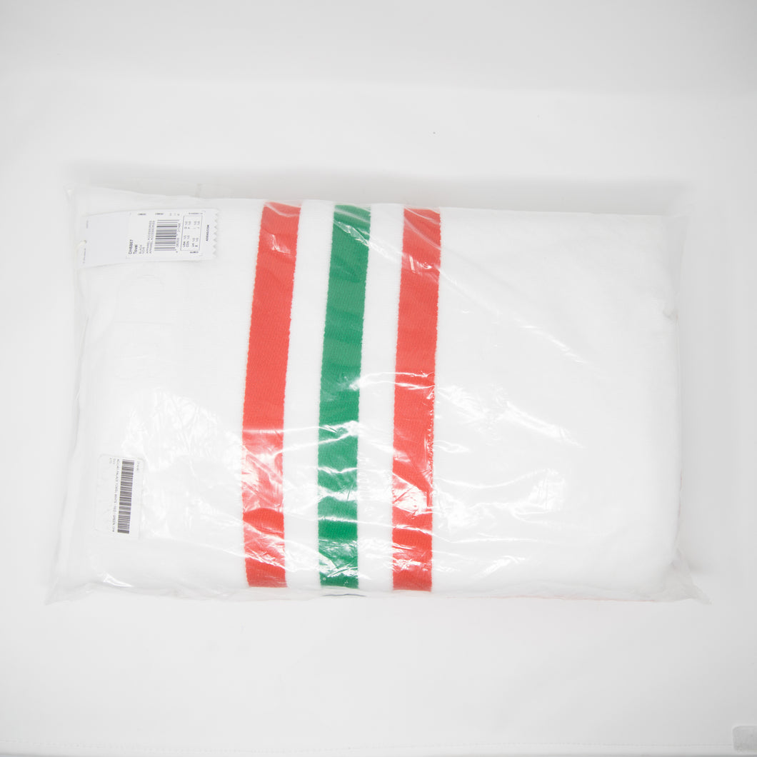 Palace x Adidas Beach Towel Italy (NEW)