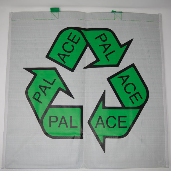 Palace Bag For Life (Large / NEW)