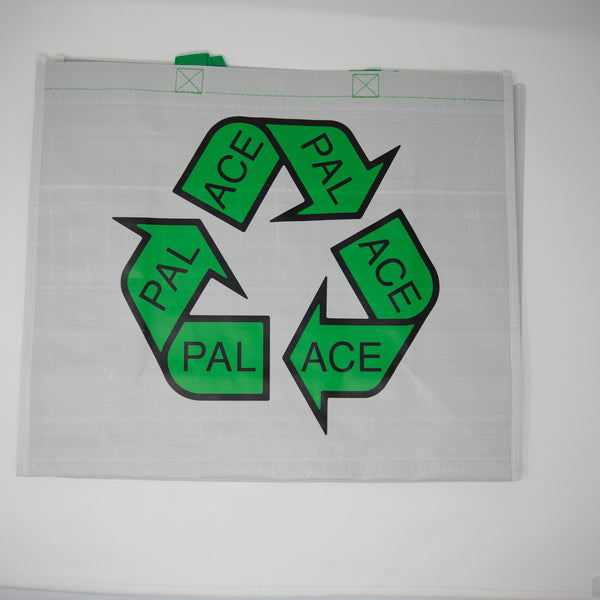 Palace Bag For Life (Medium / NEW)