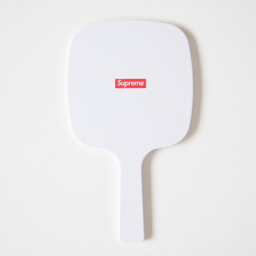 Supreme Hand Mirror (NEW)