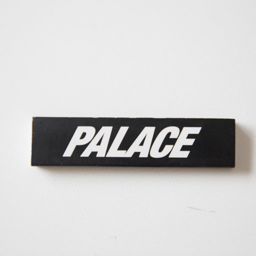 Palace Matches Large (USED)