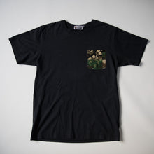 Bape Camo Pocket Tee (XL / USED)