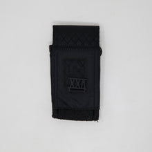 Stussy Small Pouch (MINT)