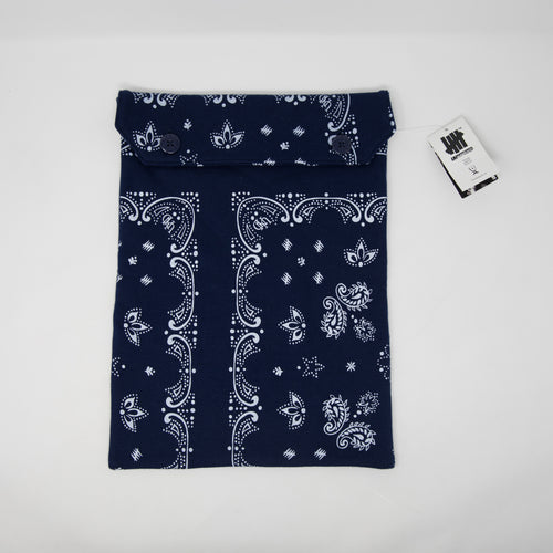 Undefeated iPad Bandana Pouch (NEW)