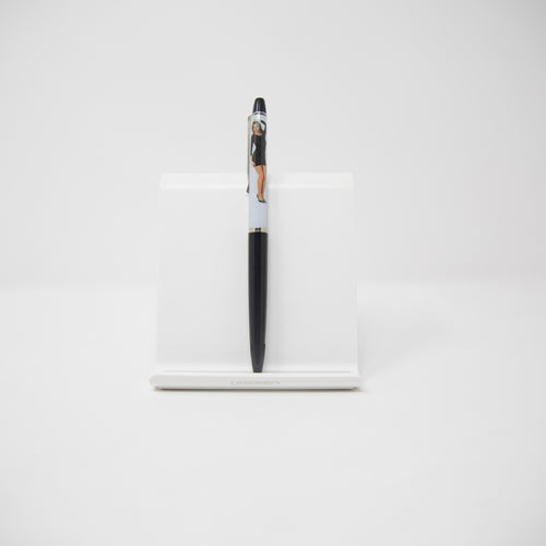 Palace Tip And Strip Pen Black (MINT)