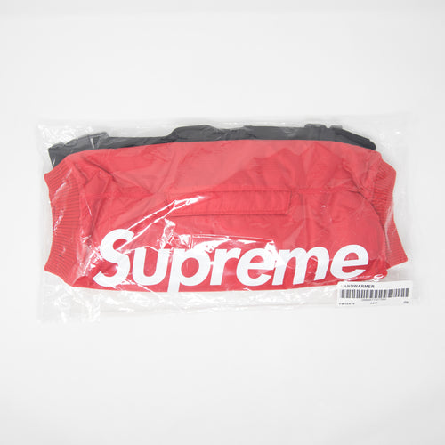 Supreme Handwarmer Red (NEW)