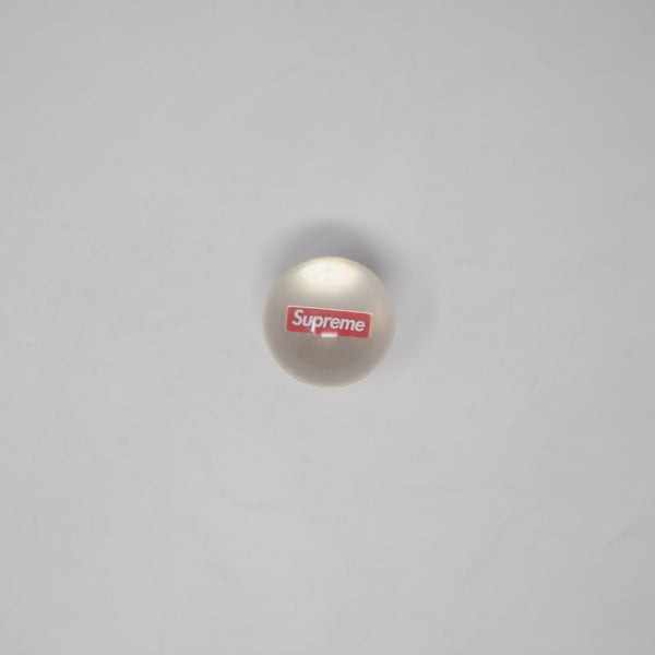 Supreme Bouncy Ball (NEW)