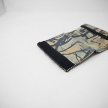 Futura Laboratories Wallet (USED)