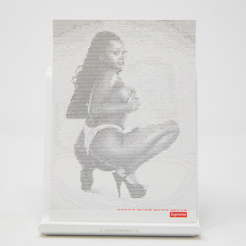 Supreme Digi Sticker (MINT)