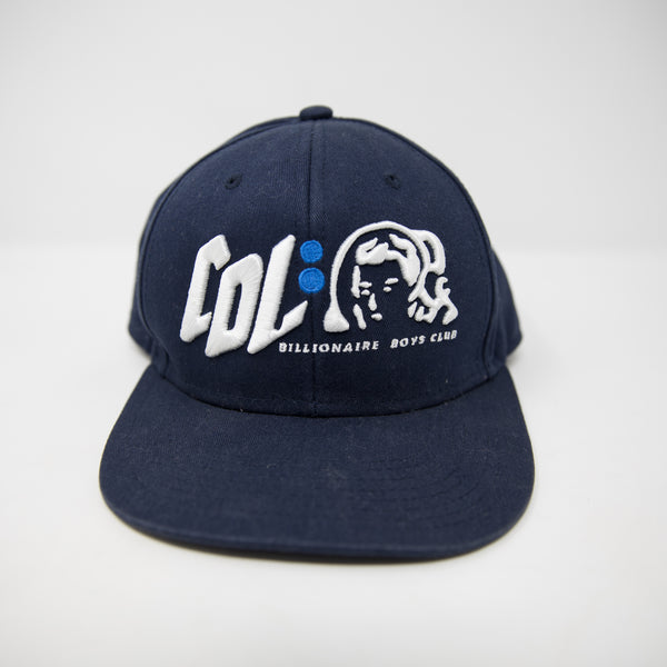 Billionaire Boys Club x Colette x Starter Cap (USED)