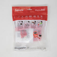 Supreme x LuminAID Packlite Nova (NEW)