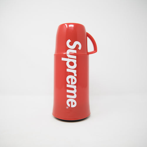 Supreme Helios Thermos Flask (USED)