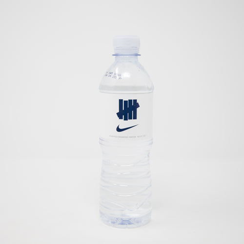 Undefeated x Nike LA Water Bottle (NEW)