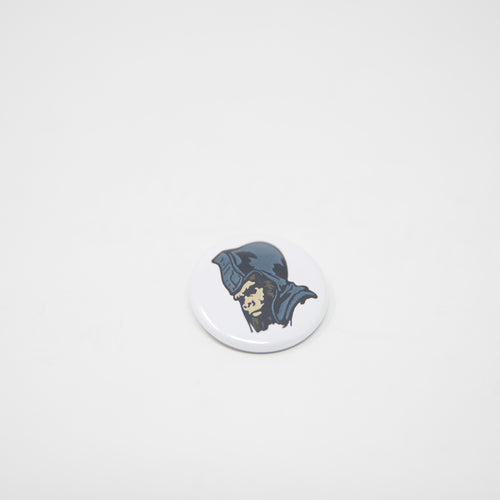 Bape General Pin (NEW)