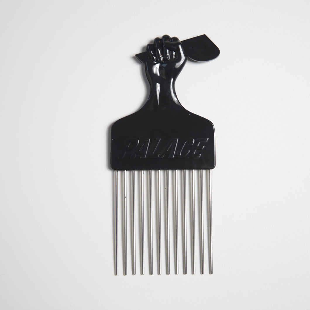 Palace Afro Comb (NEW)