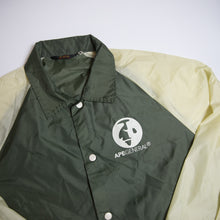 Bape ApeGeneral Jacket (XL / USED)
