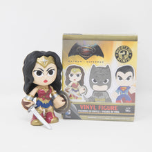 Funko Mystery Minis - Batman V Superman - Vinyl Figure Blind Box (NEW)