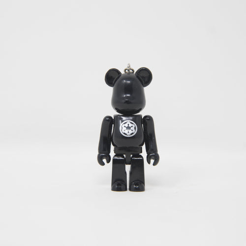 Medicom Toy BEARBRICK Star Wars Pepsi Nex 70% Keychain Figure (Multiple)