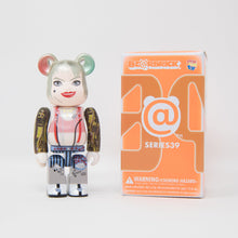 Medicom Toy BEARBRICK Series 39 - Blind Box 100% Figure (MINT)