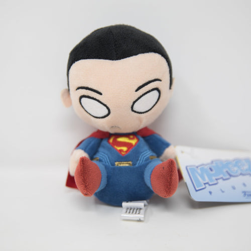 Funko Mopeez - DC Comics Batman V Superman - Superman Plush (NEW)
