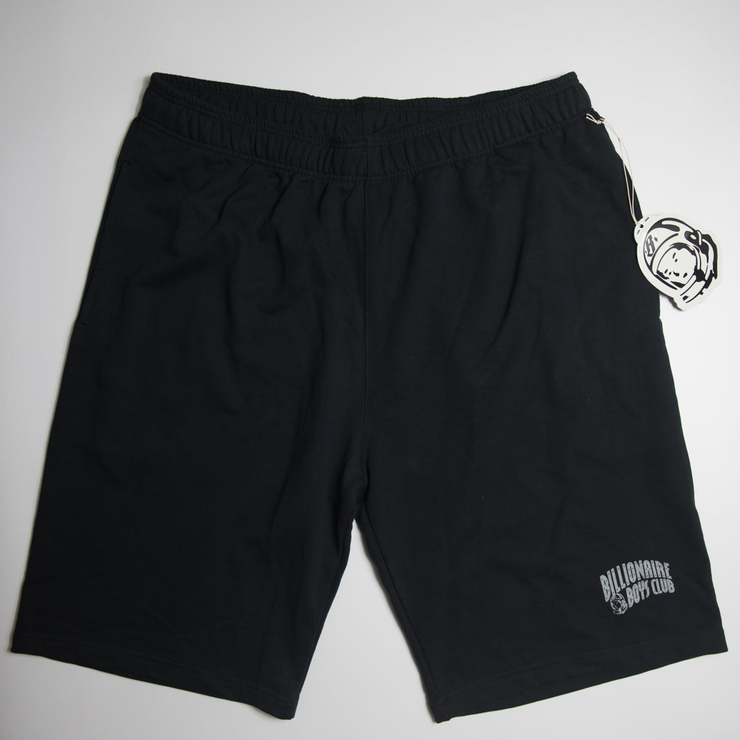 Billionaire Boys Club 3M Logo Shorts (XXL / MINT)