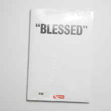 "Supreme ""Blessed"" DVD (MINT)"