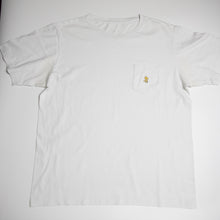 Kaws x Peanuts Uniqlo Snoopy Woodstock Pocket Tee (Large / USED)