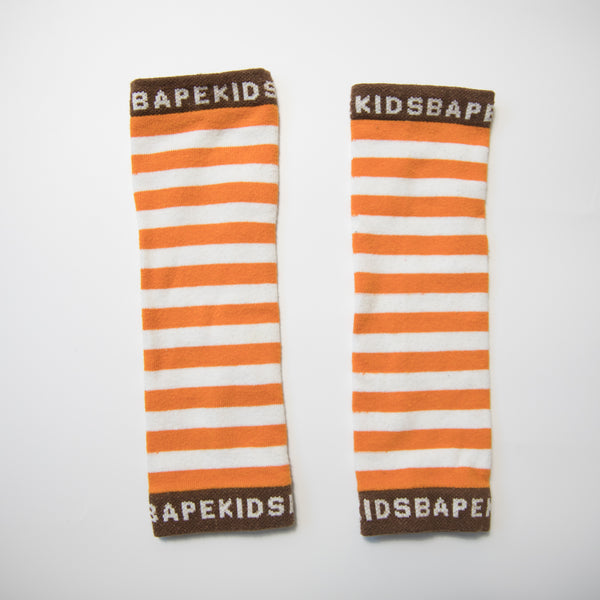 Bape Kids Leg Warmers (USED)