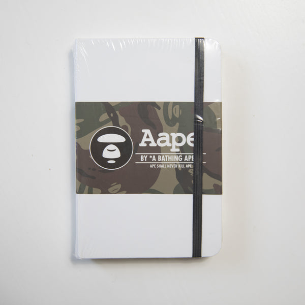 Aape Notebook (MINT)