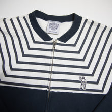 Billionaire Boys Club Astronaut Zip Up Sweater (XL / USED)