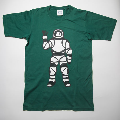 Billionaire Boys Club Astronaut Tee (Small / USED)
