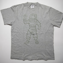 Billionaire Boys Club Astronaut Tee (Large / USED)