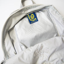 Billionaire Boys Club Ice Cream Backpack (USED)