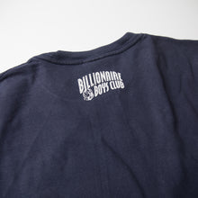 Billionaire Boys Club Astronaut Tee (XL / USED)