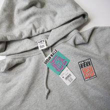 André Saraiva x Uniqlo Mr A. Hoodie (Multiple Sizes / MINT)