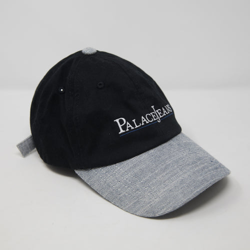 Palace Jeans Cap (USED)