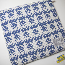 Medicom Toy Fabrick x Space Invaders Cushion (MINT)