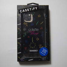 Highsnobiety x Casetify x Colette Mon Amour iPhone 11 Pro Case (MINT)