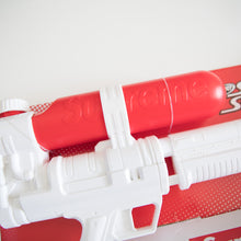 Supreme x Super Soaker 50 Water Blaster (NEW)